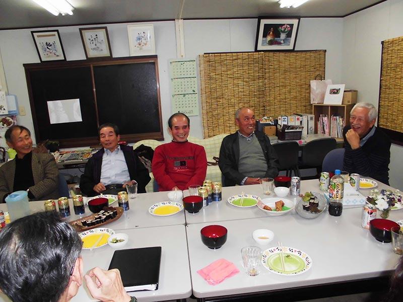 福岡福津にあるのぼる丘農園の会員資格です。